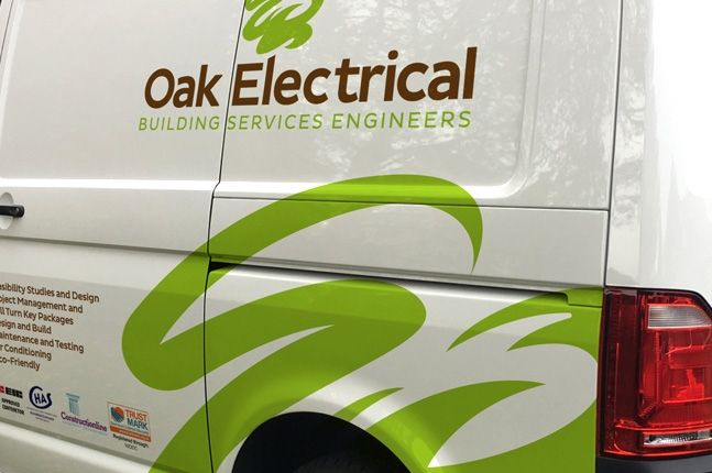 oak-electrical-west-yorkshire