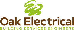 Oak Electrical - Building Services Engineers