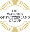 The Watches of Switzerland Group